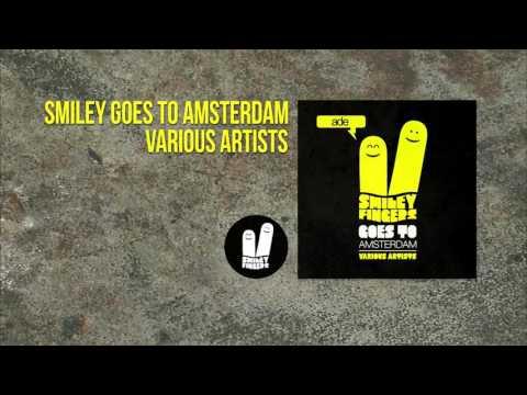 Chris Main - Instant (Original Mix) Smiley Fingers