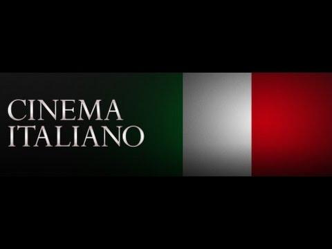 Top 10 Bernardo Bertolucci Film