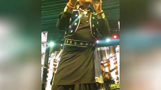 Gurdas Maan In Arista Palace I Live Performance 2019 Matha Tekna Na aave