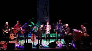 Hurricane Tribute Bob Dylan Music