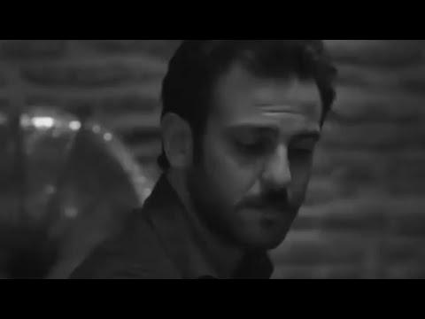 Aşk Aptal Eder Adamı ( Vartolu : Erkan Köstendil Özel Klip )