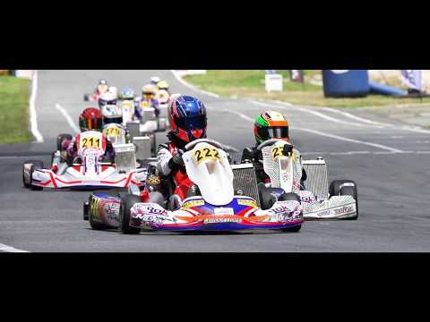 ROK Cup Festival: New York Highlights