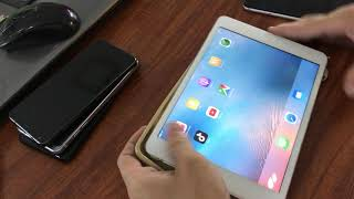 Thanh lý điện thoại Máy tính bảng cũ giá rẻ Ngày 22/10/2019 LH : 0966221789