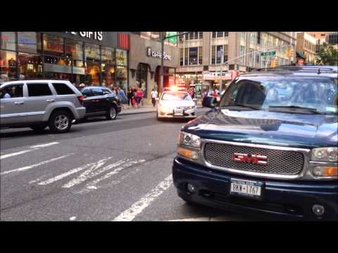 EPIC MULTI - JURISDICTIONAL COMPILATION OF EMERGENCY SERVICES RESPONDING FROM VARIOUS STATES.  01