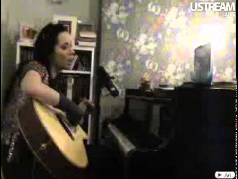 Nerina Pallot - IDWTGO Sessions Ep.22, #2 - Heidi / All Bets Are Off