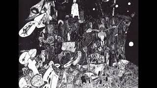 Rudimentary Peni - Death Church (Full Album)
