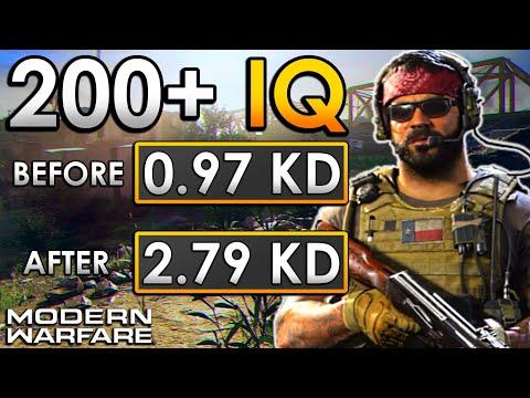 10 IQ vs 300 IQ vs 1000 IQ - NEW Brawl Stars Funny Moments, Glitches & Fails #12из YouTube · Длительность: 10 мин36 с