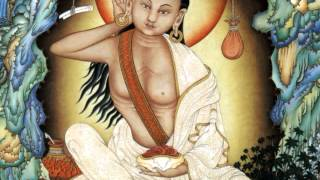 Milarepa Prayers - Tibet Greatest Yogi