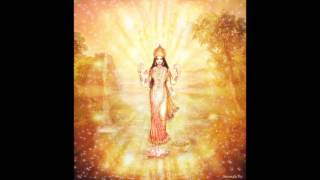 Lakshmi Chalisa By Anuradha Paudwal (432hz)