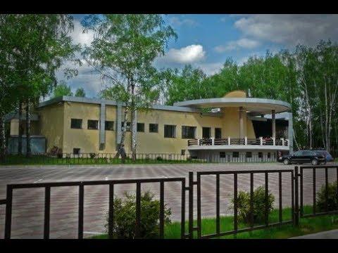 Ночные клубы в железногорске курской области москва выступления в клубах