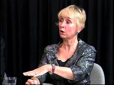 Eastern Bank Barbara Minkwitz on Fraud Awareness