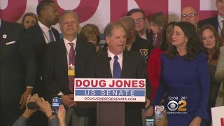 2017-12-13-17-34.Democrat-s-Win-In-Alabama-Challenged-By-GOP-s-Moore