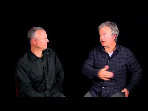 Rango - A Conversation w/ Gore Verbinski & Hal Hickel Mp3