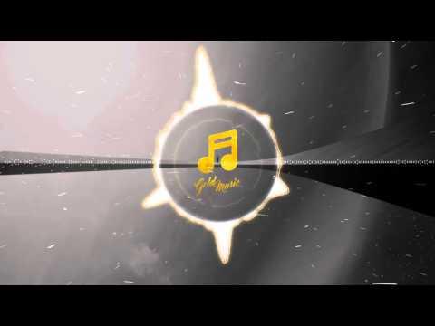 Courtland & EKG - Flatline [Free Download]