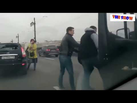 ★BEST OF Road Rage 2017 HD Car Crash Compilation Russia German USA mp3