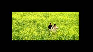 Socha Vich Tu (IK KUDI PUNJAB DI) Amrinder Gill Official HD