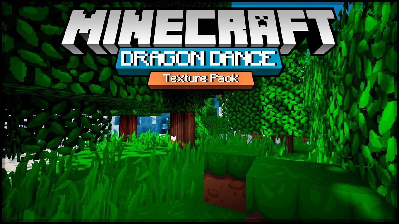 Dragon Dance 1.9