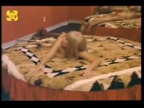 FILME   -    As    Mulheres    Sempre    Querem    Mais    1974
