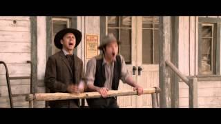 A Million Ways To Die In The West - TV Spot 12
