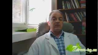 Високо кръвно налягане - причини, симптоми и лечение