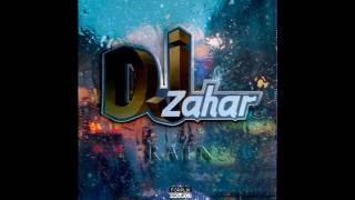 DJ Zahar - Rain (FORPLIX Remix)