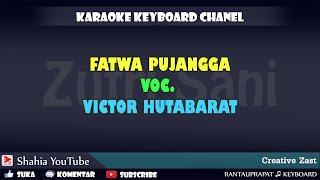 Fatwa Pujangga Karaoke Melayu