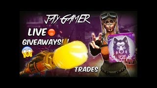 Massive Modded Gun Giveaway Live Stream Fortnite Save The World