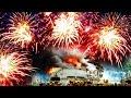 FIREWORKS FACTORY EXPLOSION | Dead Rising 3 - Part 4 (PC Version)