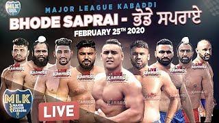 livekabaddi live stream on Youtube.com