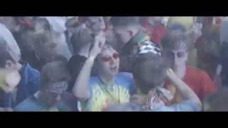 Baixar DJ FENOMENO AFTERMOVIE MUSIC DOME KERKRADE CARNAVAL
