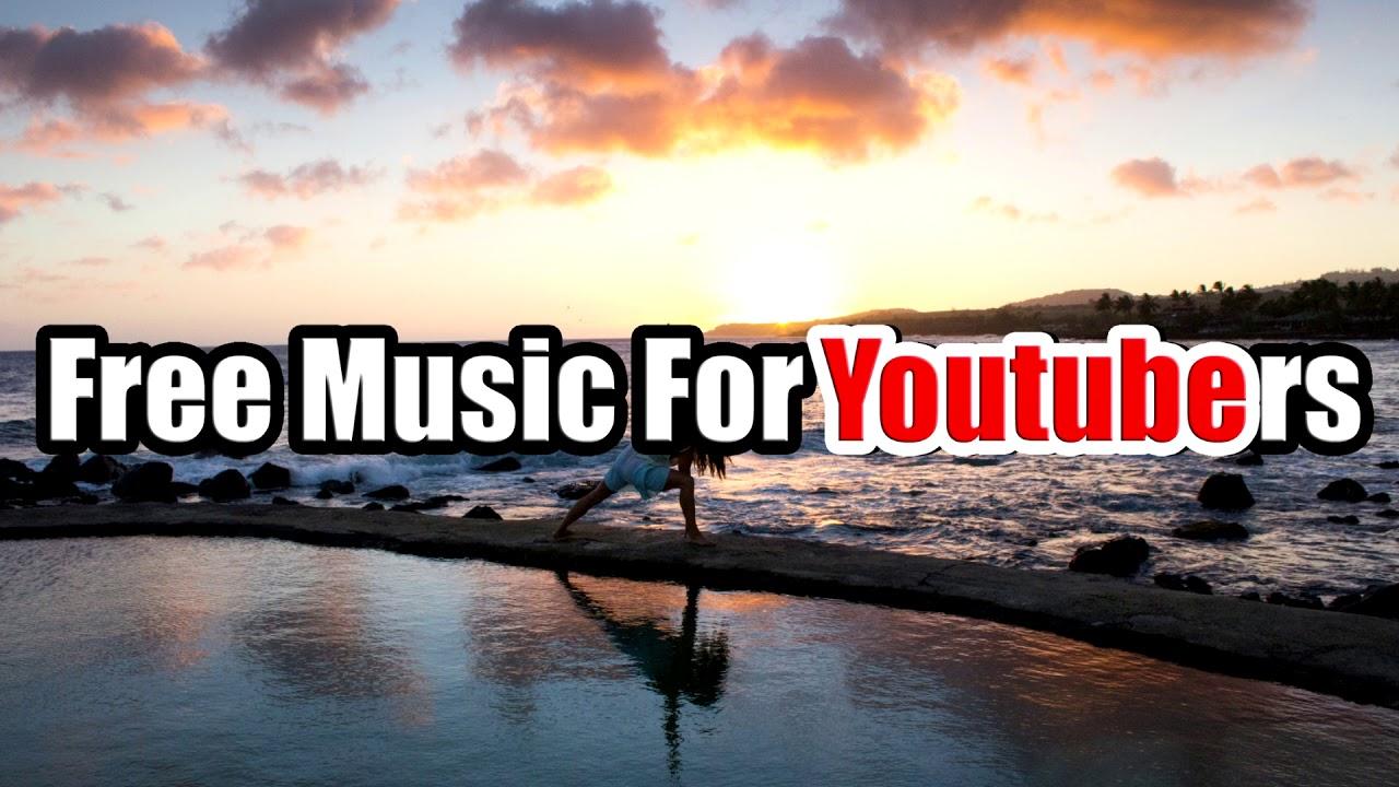 musik gemafrei