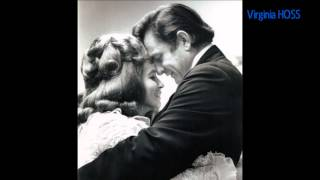 "(I Want to Love Like)""Johnny and June""... Heidi Newfield (Beautiful Tribute)"