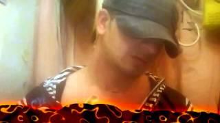 Repeat youtube video Dil Tu Hi Bataa MusikMaza