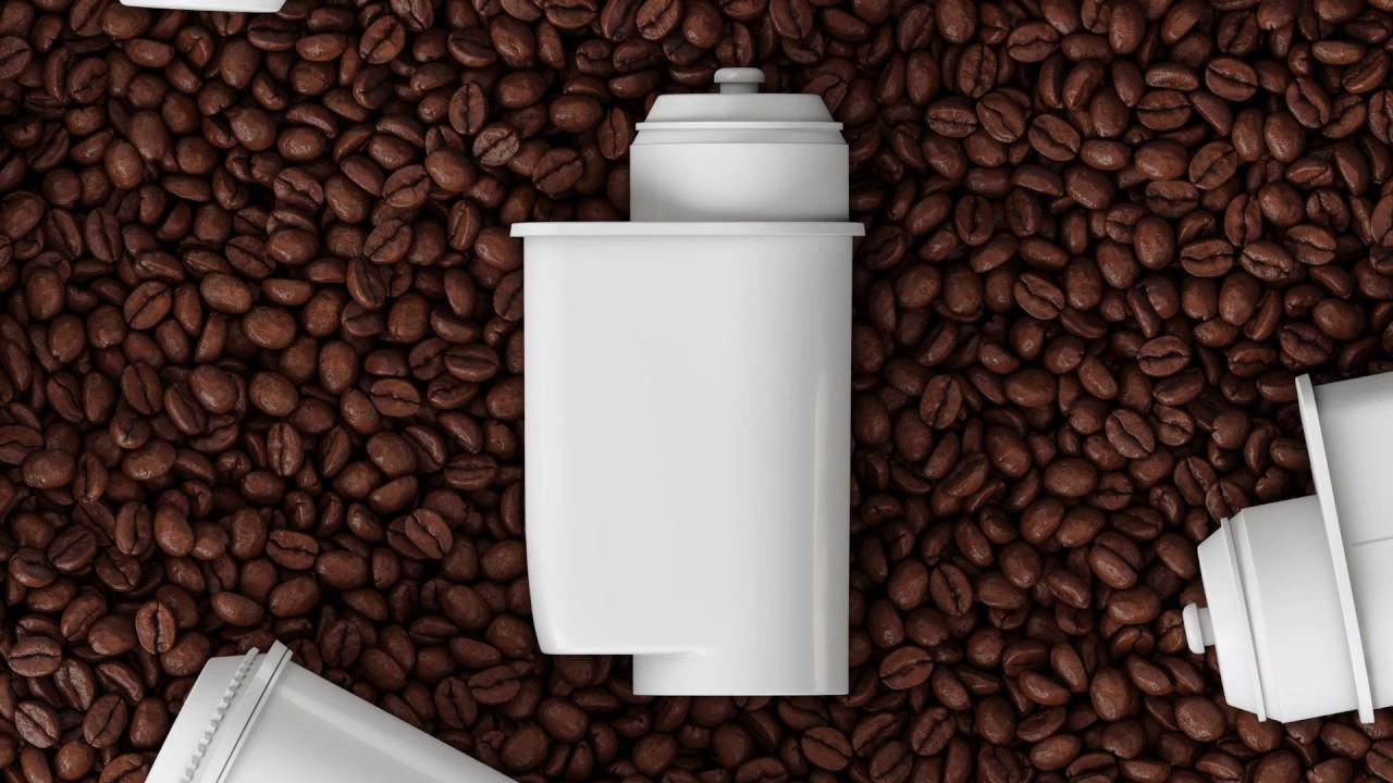 5x Seltino Wasserfilter ersetzt Brita Intenza TZ70003 TCZ7003 NEFF BOSCH Filter