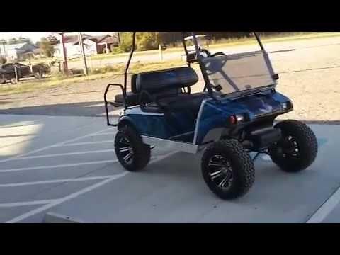 Carolina Golf Cars Carts Ds on 2013 club car golf cart, cc golf cart, ss golf cart, pr golf cart, ac golf cart, gt golf cart, dr golf cart, mobile golf cart, ms golf cart, rc golf cart, ex golf cart,