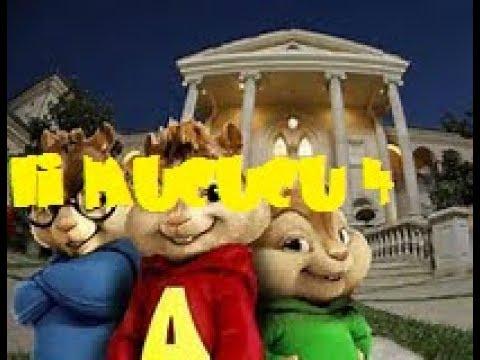 li mucucu 4 en kabyle film complet