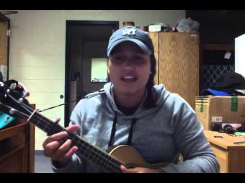 Drake Medley (Alessia Cara cover)