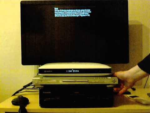 Baixar SCART TV - Download SCART TV | DL Músicas