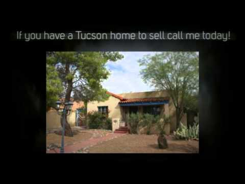 selling-a-house-by-owner-in-tucson