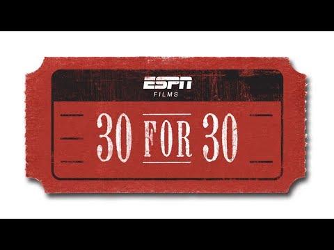 30 For 30: North Kitsap High School Baseball Program