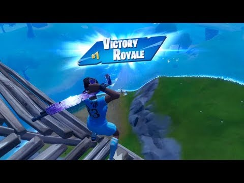 High Kill Solo Vs Squads Win Gameplay (Fortnite Chapter 2 Ps4 Controller)