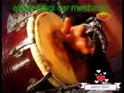O Chat Pati Chori