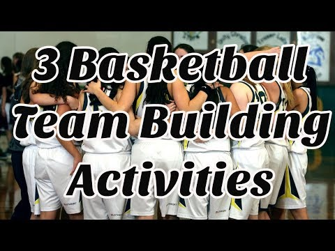 3-basketball-team-building-activities---basketball-coaching-podcast