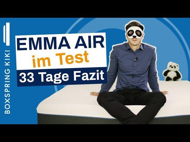 ᐅ Matratzen Test 2019 5 Besten Im Vergleich Testsieger