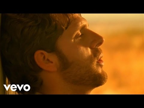 Billy Currington – I Got A Feelin' #YouTube #Music #MusicVideos #YoutubeMusic