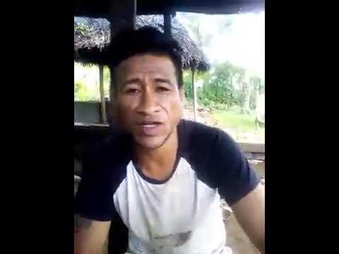 Samoa star search 2k18-broken english 😄😄😄