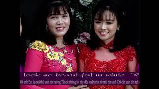 Phương Thúy - Trần Thành - Forever