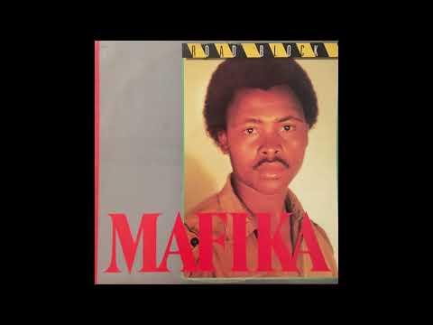 Mafika - Roadblock