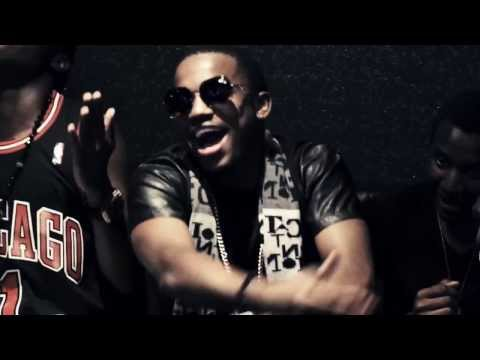 Respect The Talent - 'African House Party' [Official Music Video]