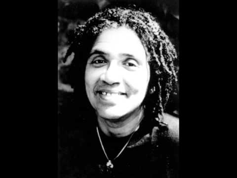 an overview of the concept of eroticism by audre lorde a caribbean american writer The american writer e l doctorow once said edith wharton's ethan frome,audre lorde's the a brief introduction to and overview of.